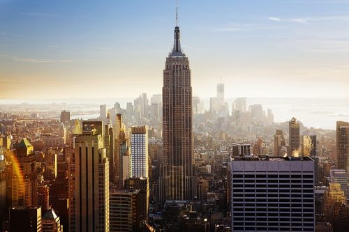 empire-state-building-1081929_640